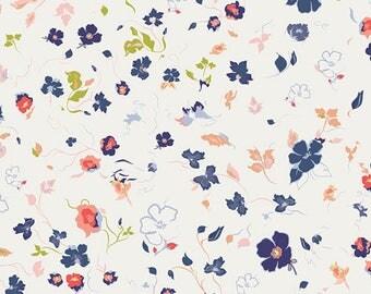 Joie de Clair by Art Gallery Fabrics