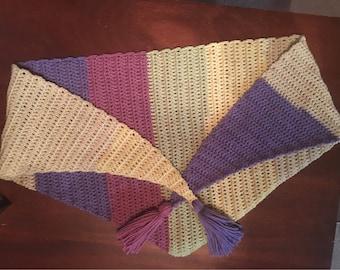 Kercheif scarf