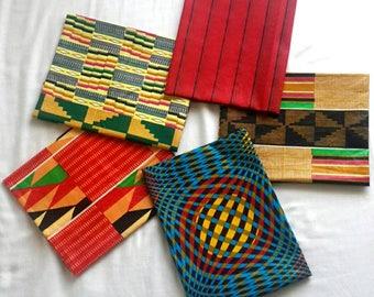 African fat quarter bundles, fat quarter fabric, quilt fabric bundle,
