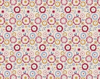 Mistletoe Candyflower ref481132 white dove