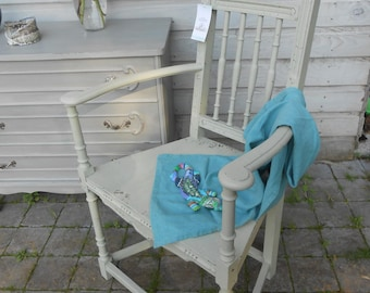 Chair Makeover 'Layla'