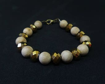 Bohemian bracelet PHILIPINE
