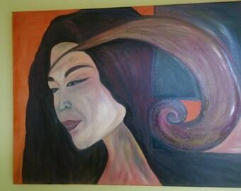 Celia Marconia Art