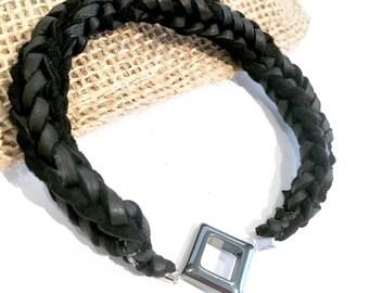 Serenity Square Diffuser Bracelet