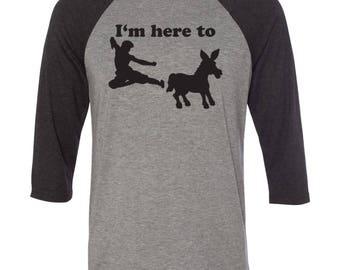 Karate, Mixed Martial Arts Shirt, Karate Gift, Mixed Martial Arts Gift, Martial Arts Gift, Custom Shirt, Mens Karate Gift, Karate