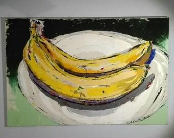 Contemporary Art expressionism Modern art part