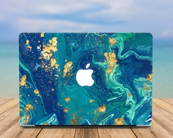 Marble case MacBook Pro 13 Case MacBook 12 Case MacBook Air 11 case Plastic case MacBook Laptop cover MacBook Pro Retina 15 case