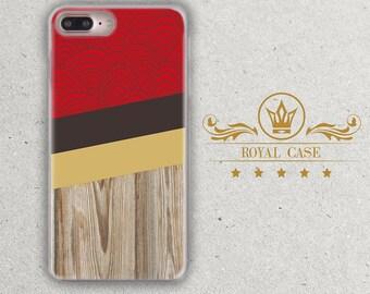 Wave Phone Case, iPhone 6S Case, iPhone 6 Plus Case, iPhone 8 Case, iPhone 8 Plus Case, iPhone 7 Plus case, iPhone 8 Case, iPhone 7 case 120