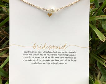 bridesmaid card, bridesmaid, bridesmaid proposal, bridesmaid gift, maid of honor proposal, maid of honor gift, bridesmaid necklace