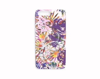 Botanica Fancy • iPhone Cover