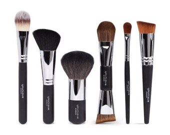 Younique Face Brush Set