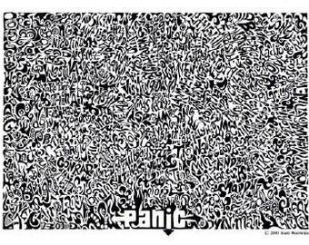100 Widespread Panic songs