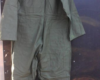 2XL Coveralls nwt
