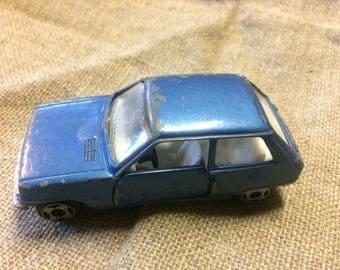 Polistil E37 Renault 5 Scal 1/40