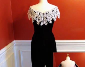 Jessica McClintock dress. Size 11/23