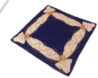 Handkerchief Burberrys