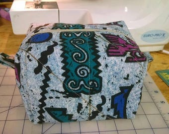 Make up or storage bag