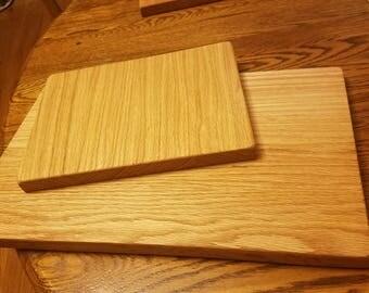 Handmade Cuttibg Boards