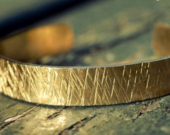 custom engraved 14k GOLDFILLED bracelet,personalized,14k gold bracelet,unique,statement bracelet,yellow gold,modern,minimalist,anniversary
