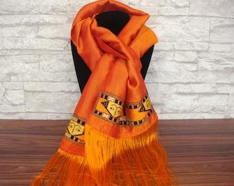 Scarves for women  (Nolishema)