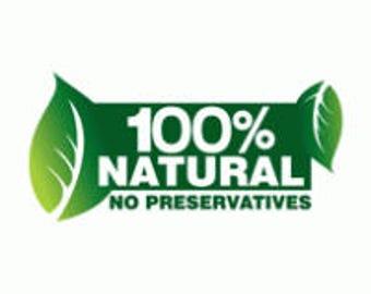 Natural Vegan Massage  Lotion