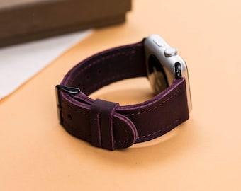apple watch band, apple watch band 38mm, apple watch band 42mm, watch band series 1, watch band series 2, watch band series 3, iwatch band