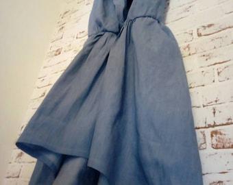 Denim jeans Dress