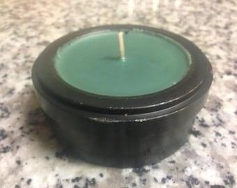 Hydraulic Cylinder Candle