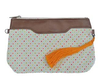 Crossbody Bag - Shoulder Bag - Handbag