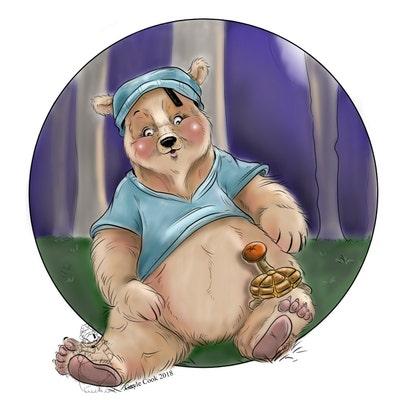 TeddyBoandCo
