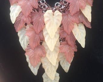 Keyleth Necklace