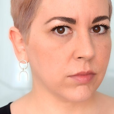 Melanie Favreau