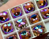 Swarovski Crystal Blush R...