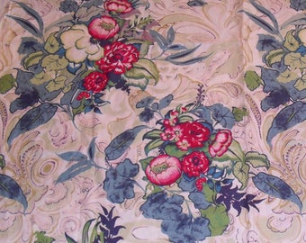 2 Yards Anna Griffin Mirabelle Collection CF 1901
