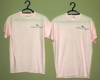 Your Custom Designed Tshirt