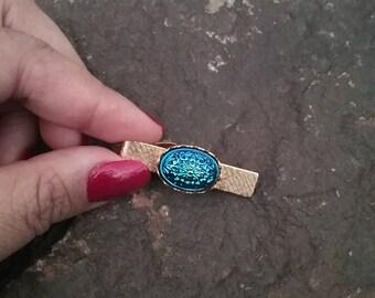 Vintage Tie Clip, Tie Clip, Mens Tie Clip, Vintage Mens Jewelry, Gold Tone Tie Clip, Vintage Jewelry, Men's Jewelry, Mens Tie Jewelry