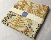 DIY / make your own  / vintage fabric / custom weddings