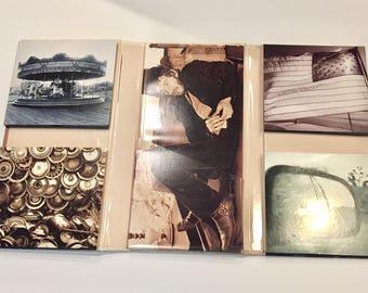 Bruce Springsteen Tracks 4CD Booklet Set