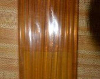 Honey Sticks OR Sugar Cane