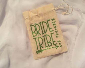 Hangover Kit Bag- Bride Tribe Survival Kit-Party Favours-Bridal Shower-Hangover Survival Kit-DIY Bridesmaid Gift-Hens Party