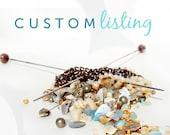 Choker Necklace Gemstone Choker Shell Jewelry abalone necklace unique jewelry pearl choker custom jewelry handmade necklace