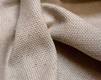 52671 Natural Fabric