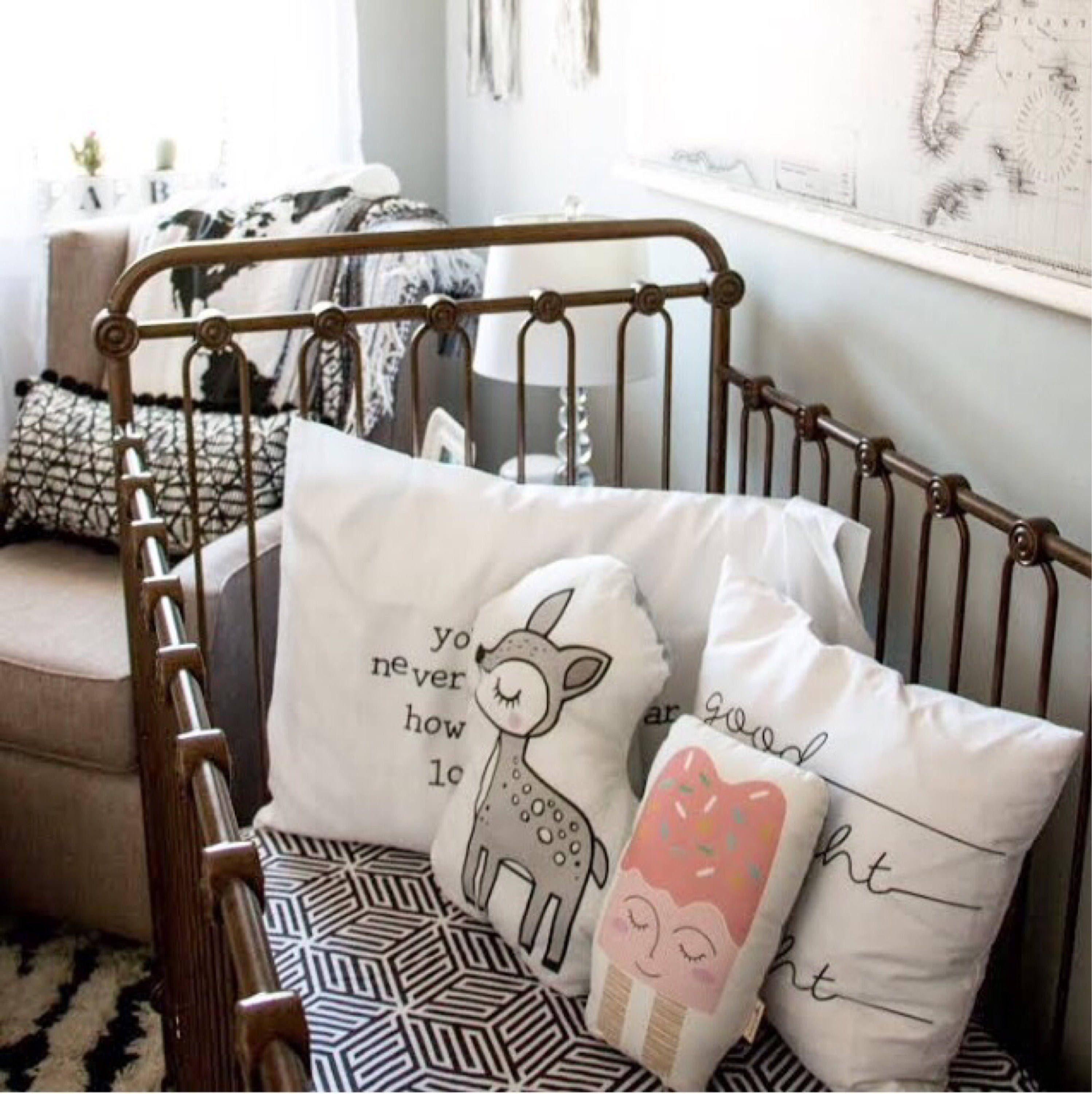 of black nice labels white wooden crib blue bedding and on make design cozy sets interior your sheets baby
