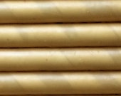 4 Lavender Beeswax Ear Candles Ear Cones