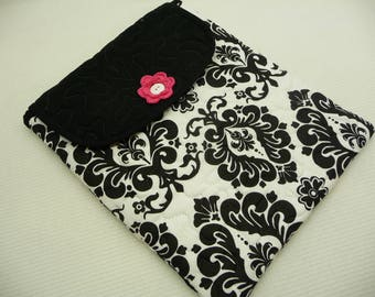 MINI MISTI Sleeve - Delightful Damask