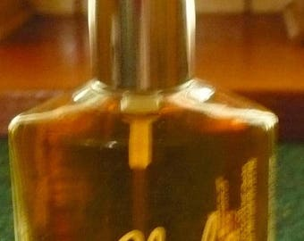 CHRISTMAS IN JULY New Listing - Revlon - Charlie - 2.12 Fl. Ozs - Concentrated Cologne -Full Spray