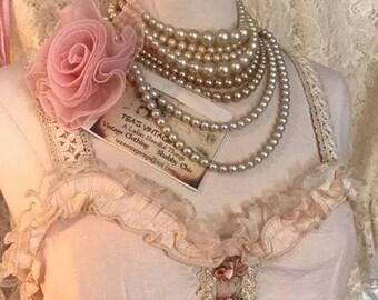 Pretty Angel Clothing,