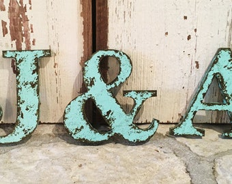 Shabby Chic And Rustic Furniture Amp Decor By Thepinktoolbox