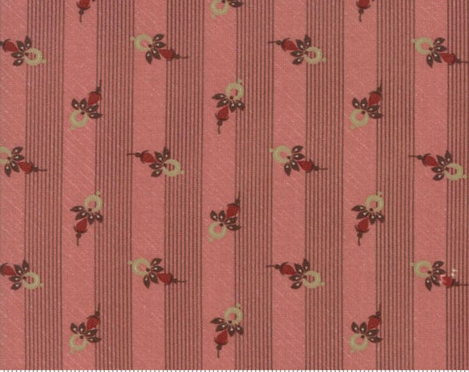Timeless Pink 38024 13 by Jo Morton for Moda Fabrics