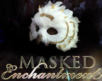 RESERVED Masks